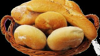 製パン王 キム・タック