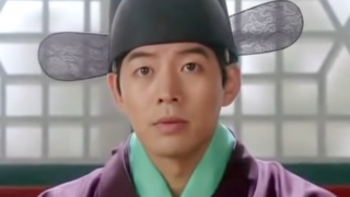 韓ドラ・ムン・グニョン火の女神ジョンイ