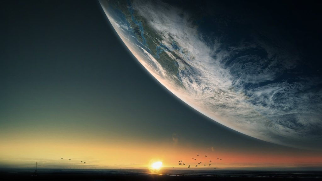 青い海の伝説 | 星から来たあなたとトッケビ