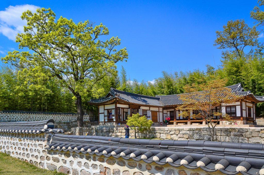 韓ドラ 家門の栄光