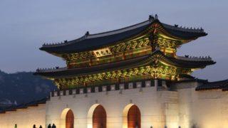 韓国ドラマ コ・ス オクニョ | ハマること間違いなし