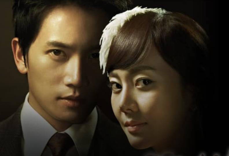 dtvに登録したら毎日が楽しい♪ | 韓国ドラマ400本