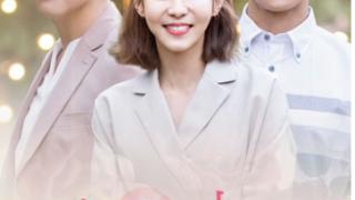韓国ドラマ たった一人の私の味方