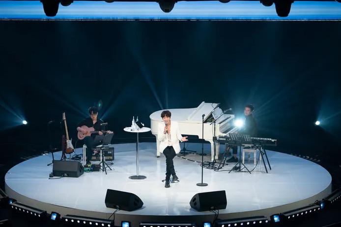 チャン・グンソクファンミーティング2020年日本語字幕付きDVD発売決定