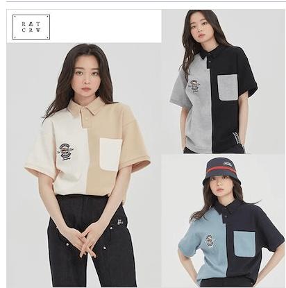 コンビニのセッピョルの制服が買えるの?