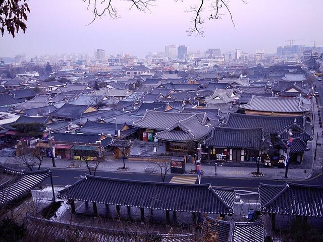 イ・ミンホ人気ドラマ【シンイ~信義~】出演料未払い事件の真実